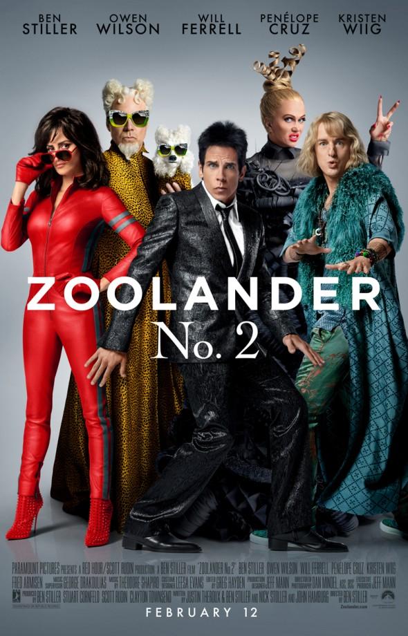 Zoolander2kl